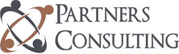 PARTNERS CONSULTING